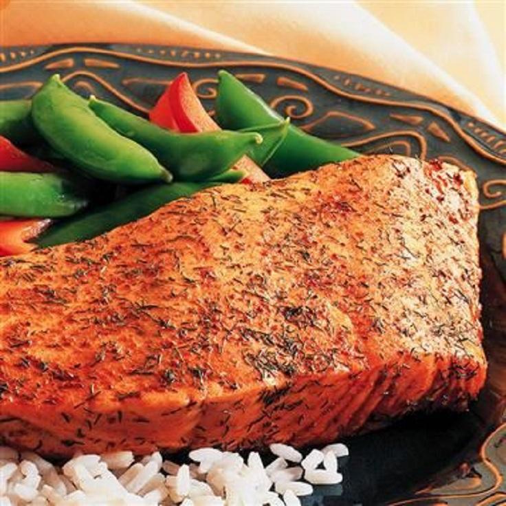 salmon-recipes_03