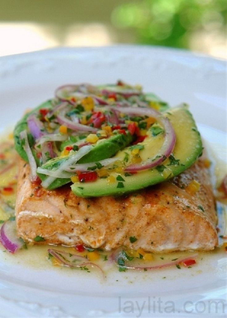 salmon-recipes_04