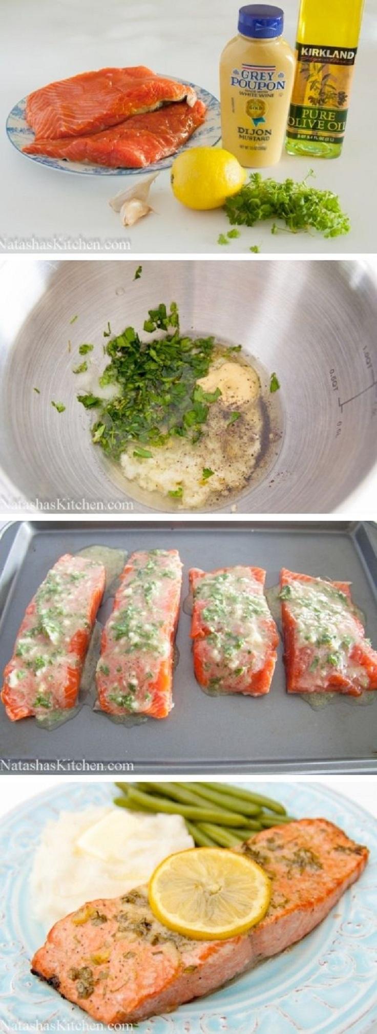 salmon-recipes_06