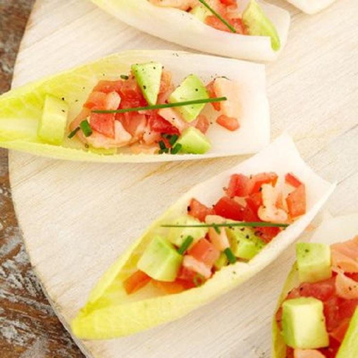 salmon-recipes_08