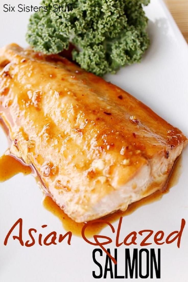 salmon-recipes_10