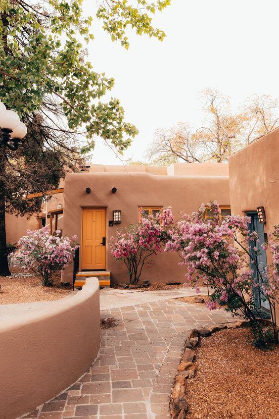 santa-fe-backyard-