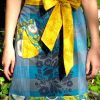 Top 10 DIY Sewing Projects | Top Inspired