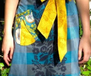 Top 10 DIY Sewing Projects