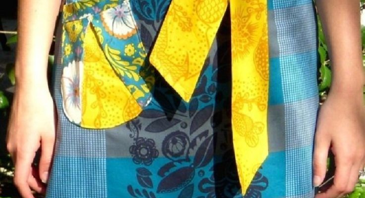 Top 10 DIY Sewing Projects   Top Inspired