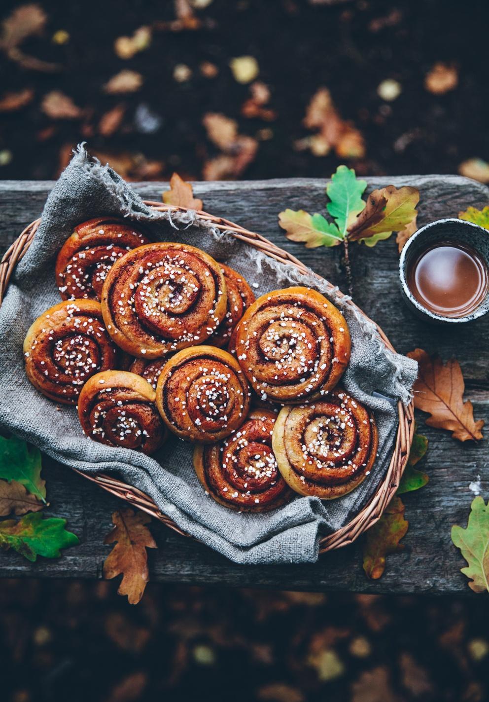 swedish-cinnamon-buns-
