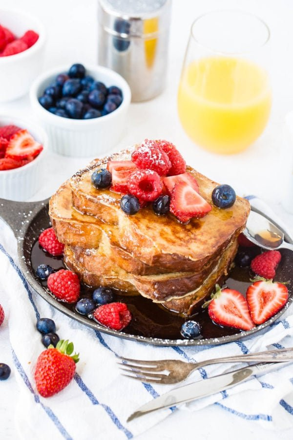 the-best-homemade-french-toast-what-kind-of-bread-for-french-toast-10-1-600x900-1