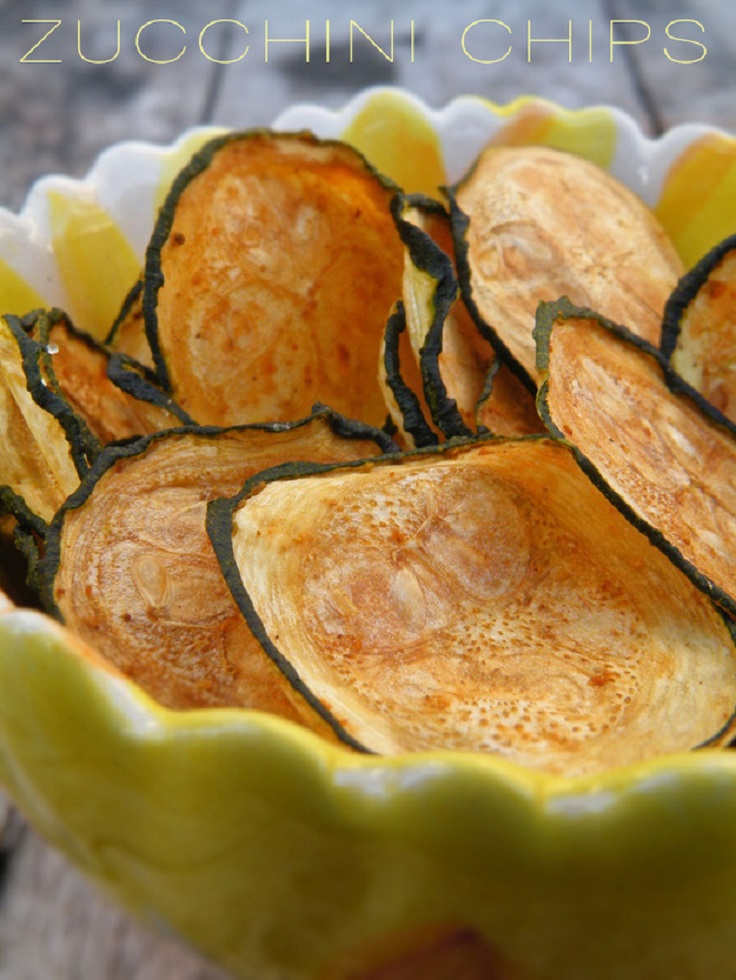 top-10-baked-alternatives-to-potato-chips-and-french-fries_01