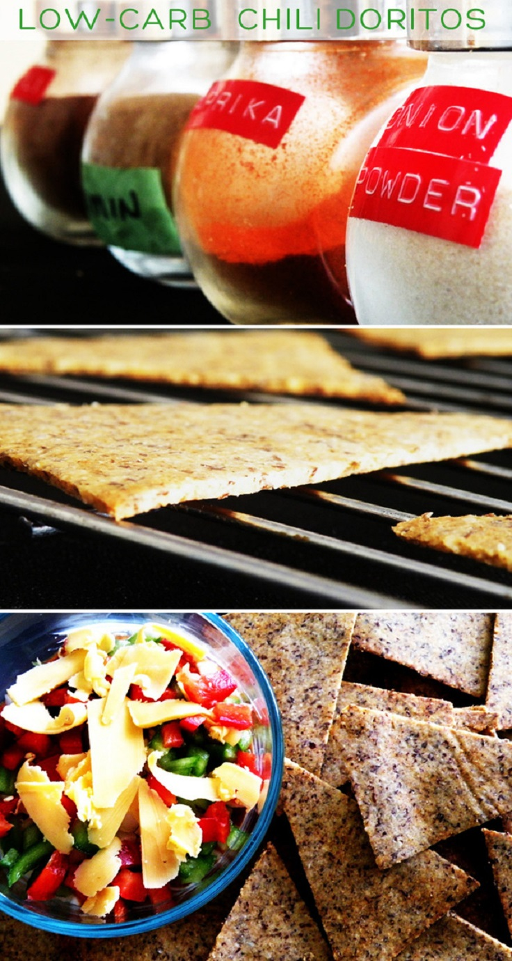 top-10-baked-alternatives-to-potato-chips-and-french-fries_03