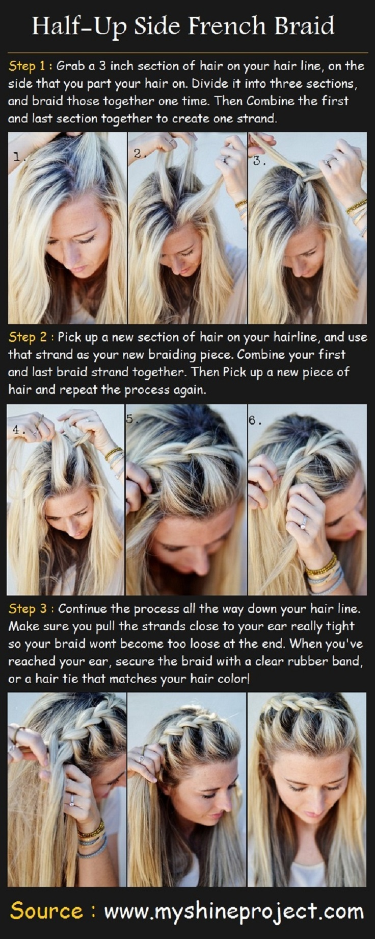 top-10-braid-tutorials_10