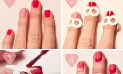 Top 10 Creative DIY Tutorials | Top Inspired