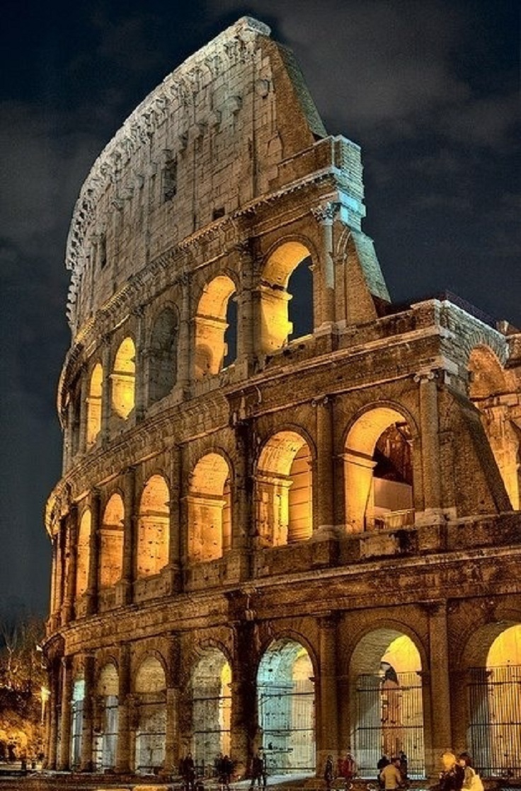 top-10-italian-cities_01
