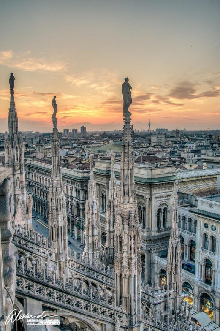 top-10-italian-cities_04