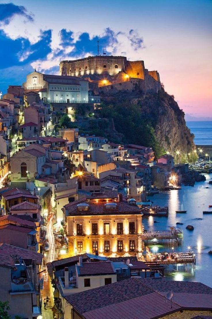 top-10-italian-cities_06