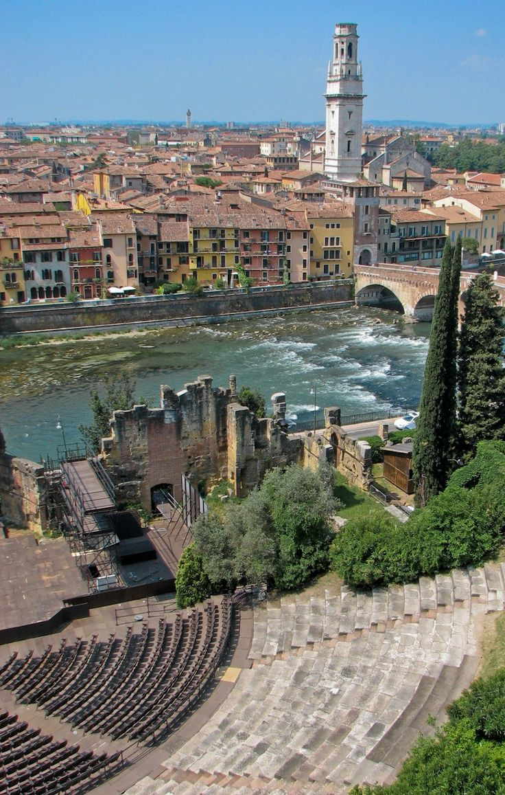 Top 10 italian cities you must visit top inspired for Best italian cities to visit