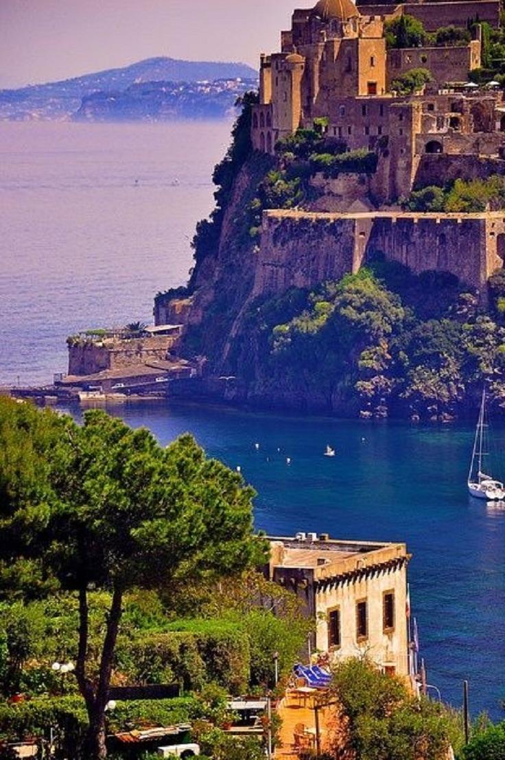 top-10-italian-cities_09