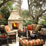 top-10-patio-ideas_02-150x150