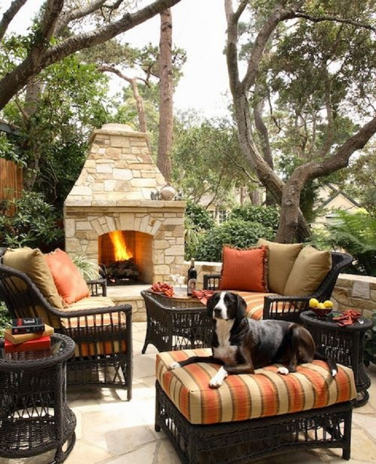 top-10-patio-ideas_02