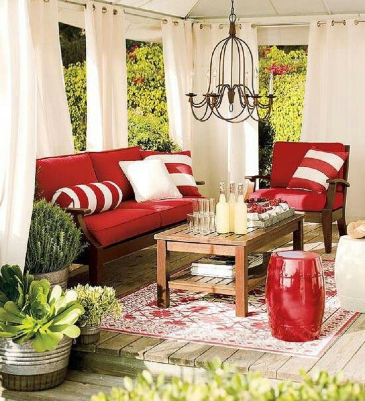 top-10-patio-ideas_05