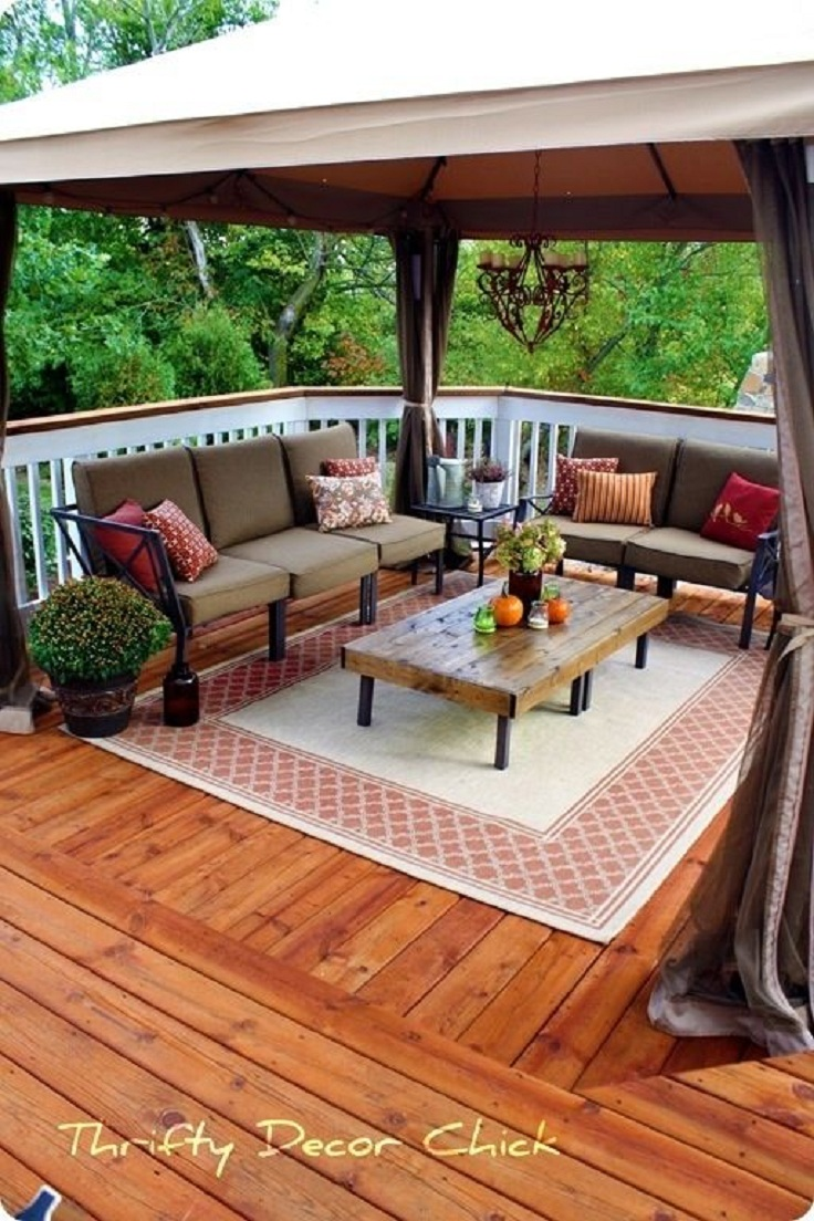 top-10-patio-ideas_06