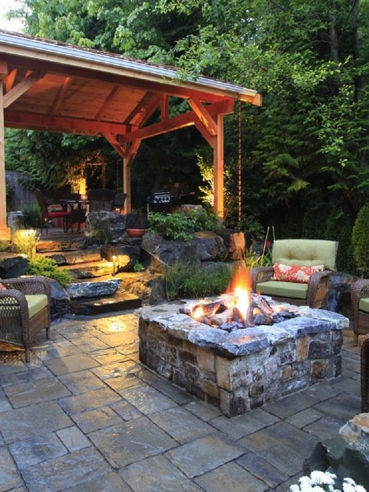 top-10-patio-ideas_09