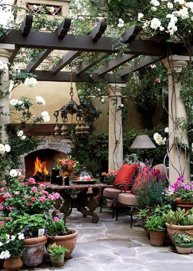 top-10-patio-ideas_10