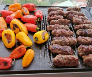 Top 10 Traditional Turkish Recipes