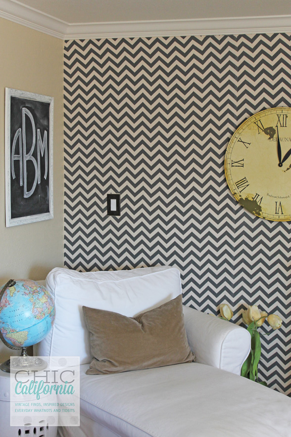 wall-fabric-