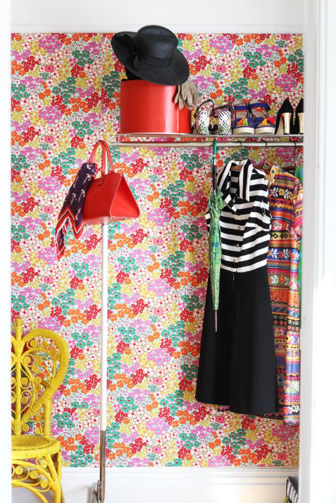 wallpaper-683x1024