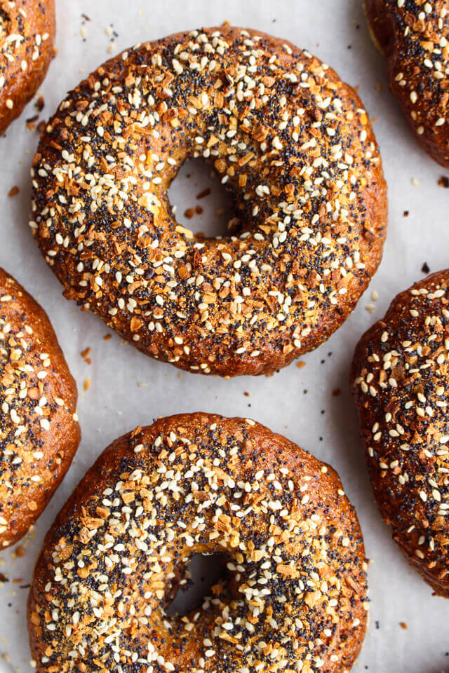 whole-wheat-bagels-