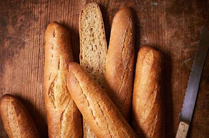 whole-wheat-baguettes-