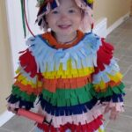 Top 10 DIY Kids Halloween Costumes | Top Inspired
