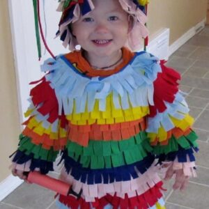 Top 10 DIY Kids Halloween Costumes | Top Inspired