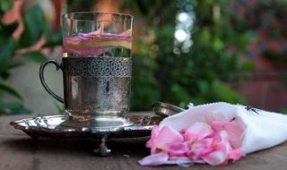 TOP 10 DIY Magic Potions, Oils and Lotions | Top Inspired