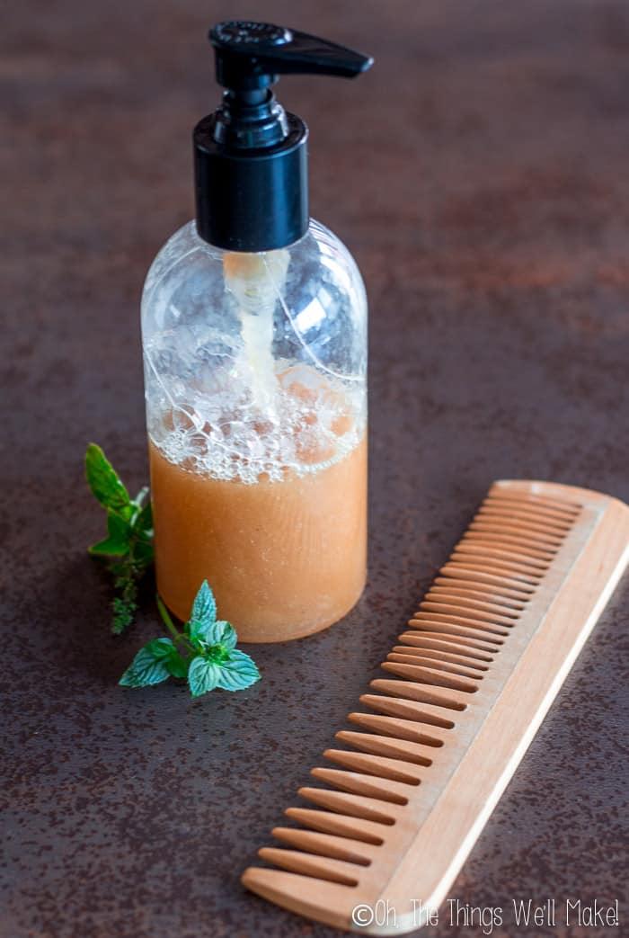 295-natural-diy-clarifying-shampoo-4