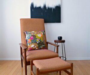 Top 10 Amazing DIY Paintings