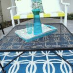 Top 10 Creative DIY Backyard Projects | Top Inspired