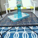 Top 10 Creative DIY Backyard Projects | Top Inspired