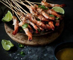 Top 10 Best Australian Recipes