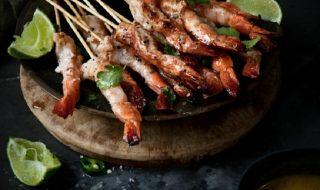 Top 10 Best Australian Recipes | Top Inspired