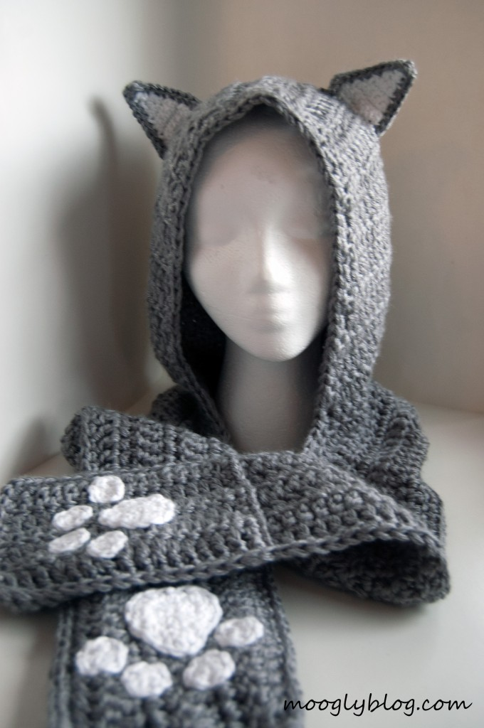 Cuddly-Cat-Crochet-Scoodie-680x1024-1