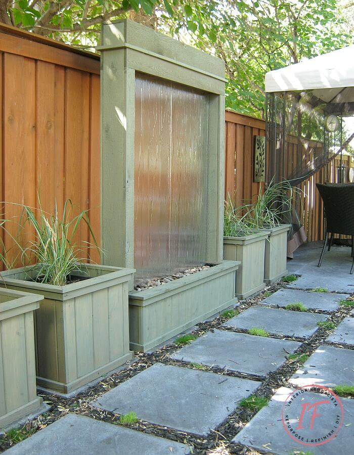 DIY-Water-Wall-For-Patio-700