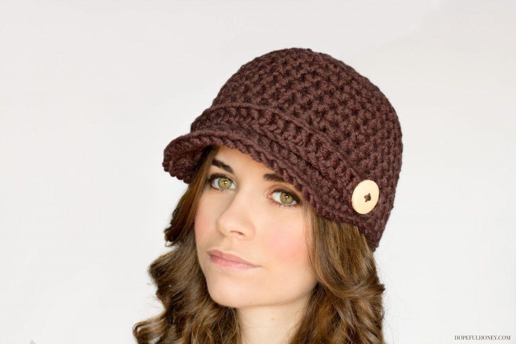 Nifty-Newsboy-Hat-Crochet-Pattern-5-1024x682-1