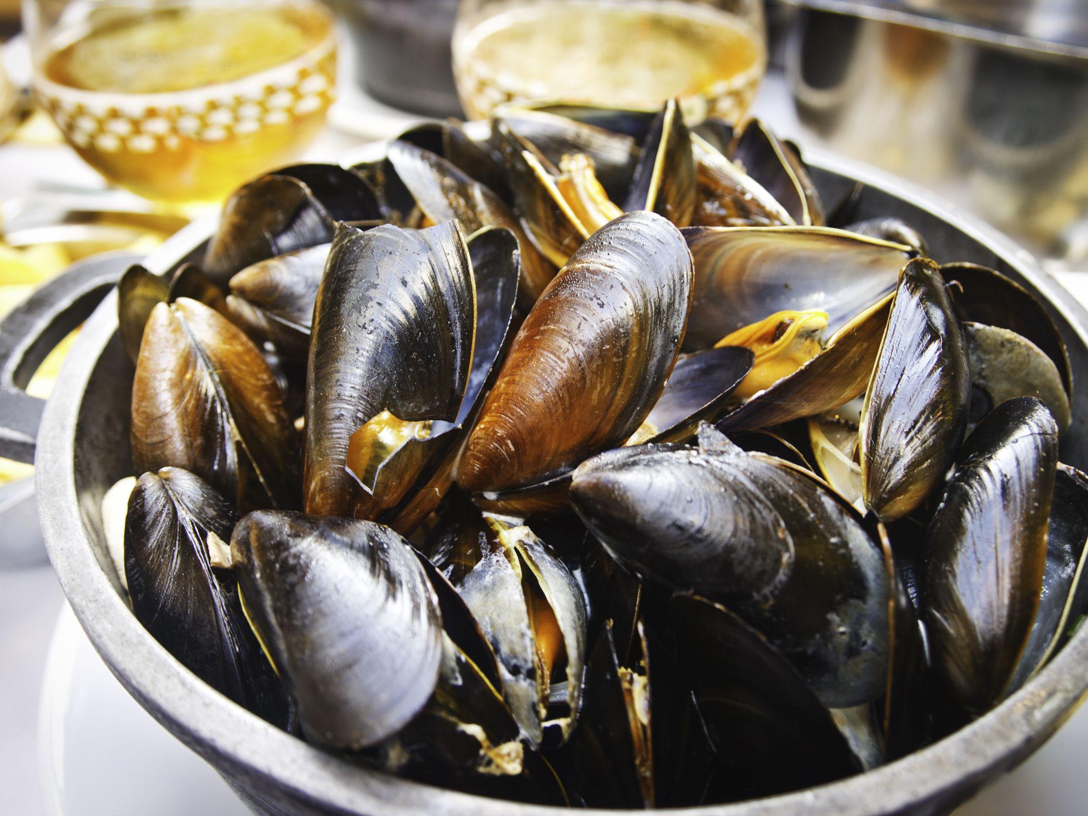 beer-mussels-