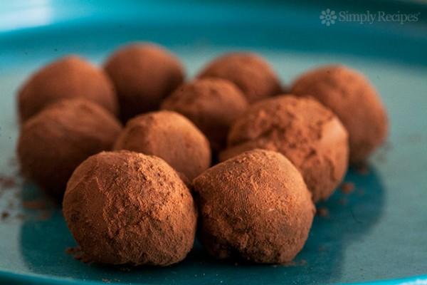 belgium-choco-truffles-