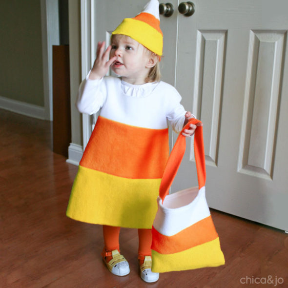 easy-sew-toddler-candy-corn-halloween-costume-00-590x590-1