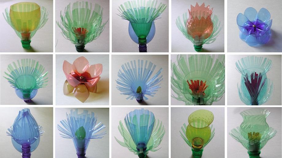 fiori-plastica-home-1