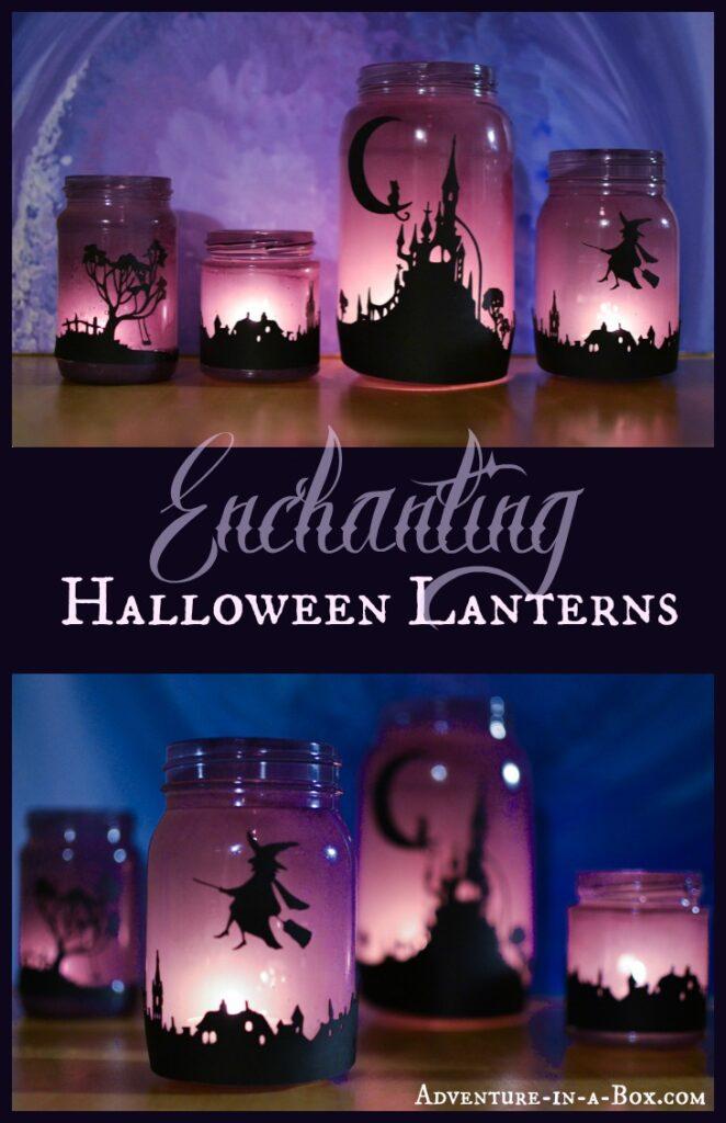 halloween-lanterns--662x1024