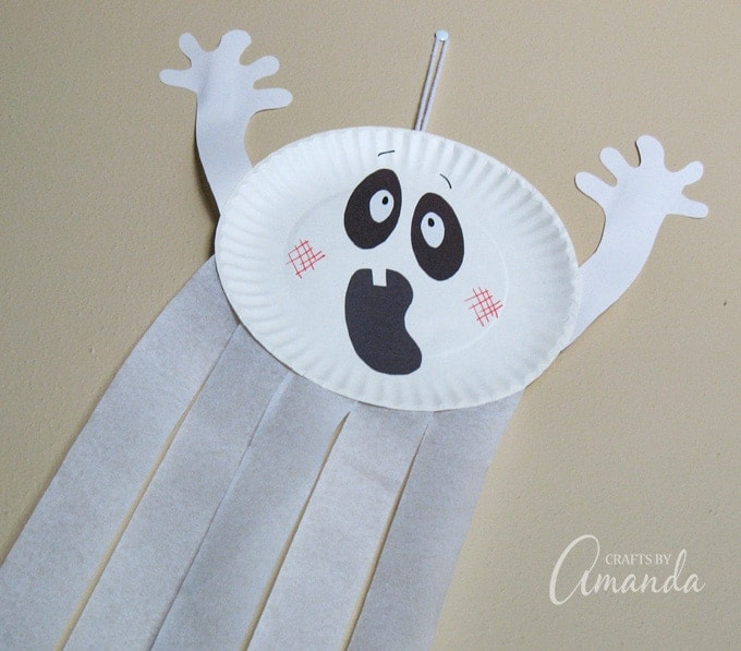 paper-ghost-plate
