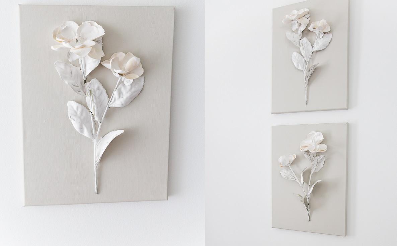 plaster-dipped-flower-art-101